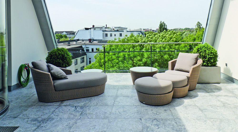 balkonabdichtung heizung sanit r solar bedachung. Black Bedroom Furniture Sets. Home Design Ideas