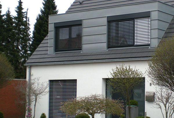 dachgaube bauen geffnete gaubejpg dachgaube mit einer. Black Bedroom Furniture Sets. Home Design Ideas