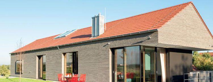 Holz Fassaden mocopinus holzfassaden heizung sanitär solar bedachung