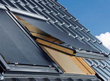 velux sonnenschutz heizung sanit r solar bedachung hubert plenter aus m nster. Black Bedroom Furniture Sets. Home Design Ideas