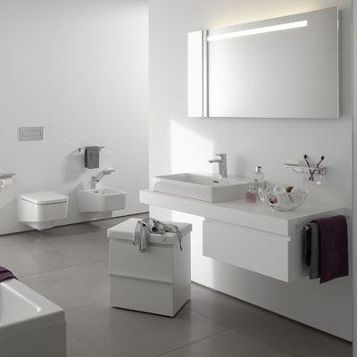Neues badezimmer kosten  Badezimmer - Heizung, Sanitär, Solar, Bedachung: Hubert Plenter ...