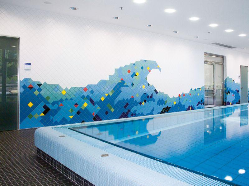 Schwimmbad Wolbeck schwimmbadtechnik schwimmbadbau heizung sanitär solar